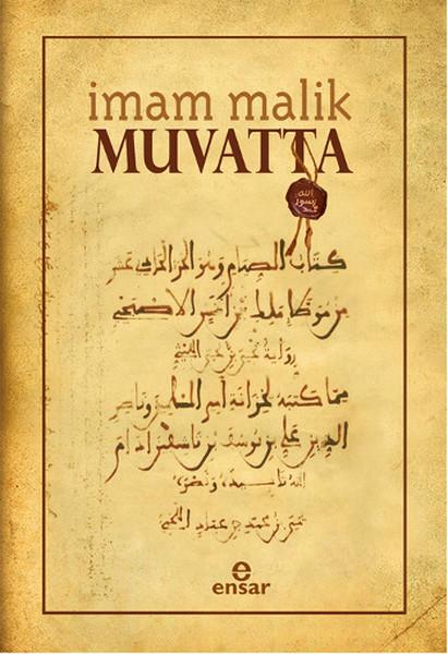 Muvatta.pdf