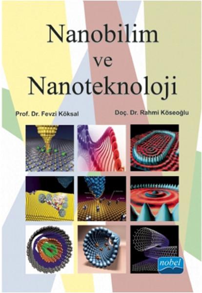 Nanobilim ve Nanoteknoloji.pdf