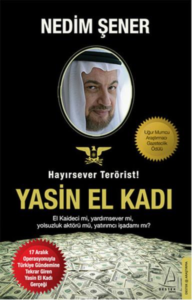 Hayırsever Terörist - Yasin El Kadı.pdf