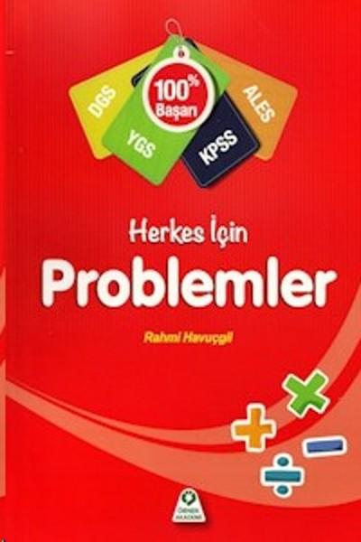 Herkes İçin Problemler.pdf