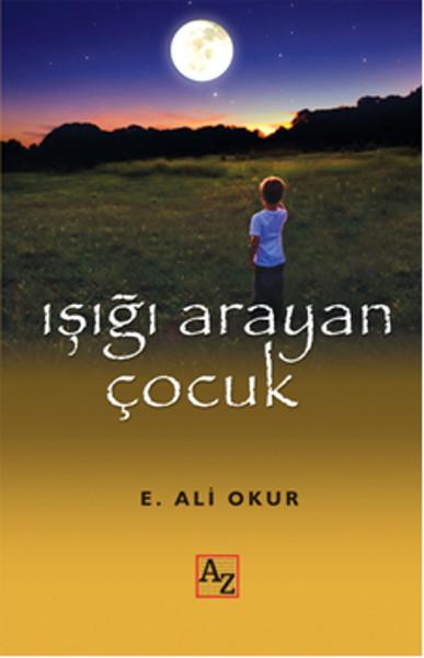 Işığı Arayan Çocuk.pdf