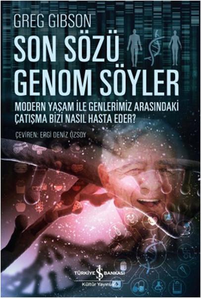 Son Sözü Genom Söyler.pdf