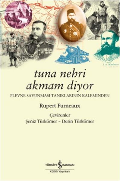 Tuna Nehri Akmam Diyor.pdf