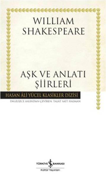 Aşk ve Anlatı Şiirleri - Hasan Ali Yücel Klasikleri.pdf