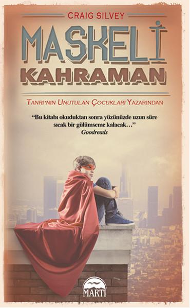 Maskeli Kahraman.pdf