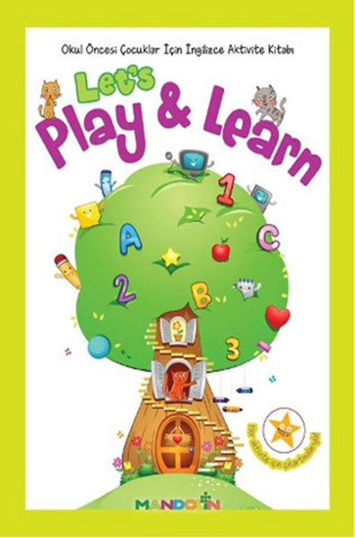 Lets Play & Learn.pdf