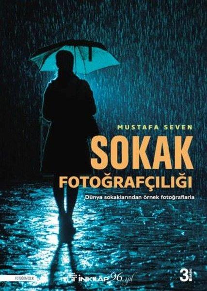 Sokak Fotoğrafçılığı.pdf