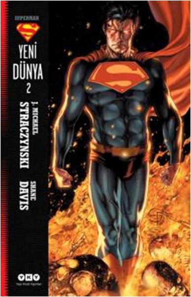 Superman Yeni Dünya 2.pdf