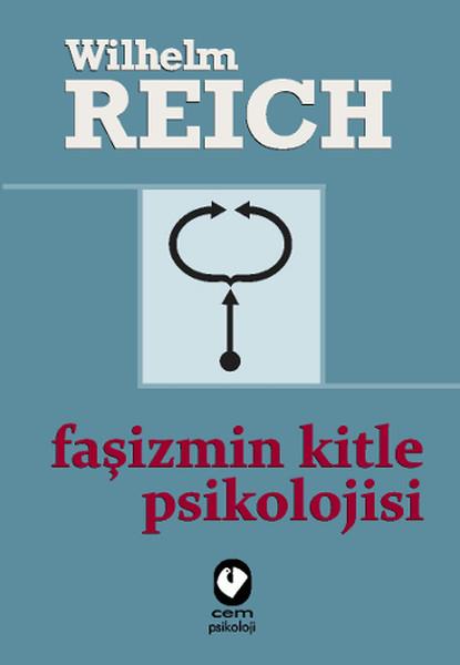 Faşizmin Kitle Psikolojisi.pdf
