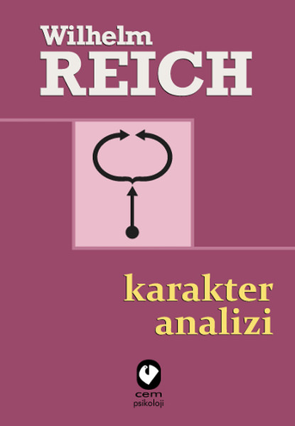 Karakter Analizi.pdf
