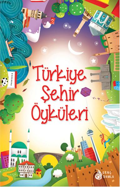 Türkiye Şehir Öyküleri.pdf