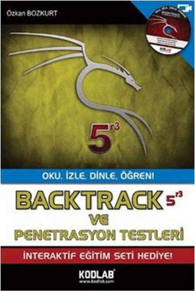 Backtrack 5 R3 ve Penetrasyon Testleri.pdf