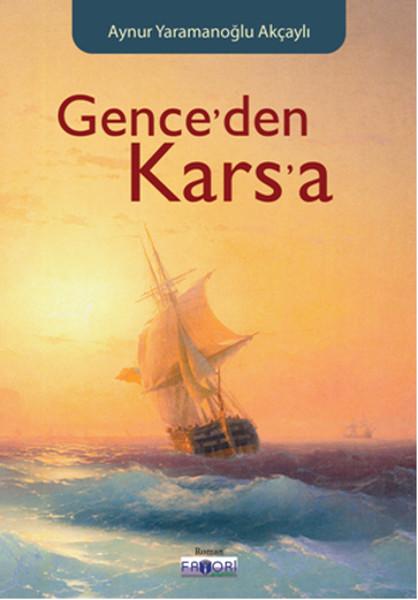 Genceden Karsa.pdf