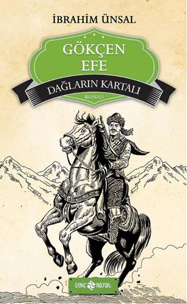 Dağların Kartalı Gökçen Efe.pdf