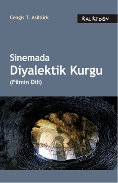 Sinemada Diyalektik Kurgu (Filmin Dili).pdf