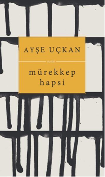 Mürekkep Hapsi.pdf