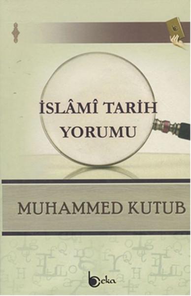 İslami Tarih Yorumu.pdf