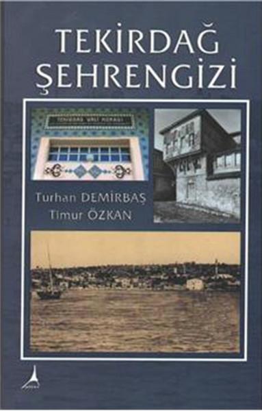 Tekirdağ Şehrengizi.pdf