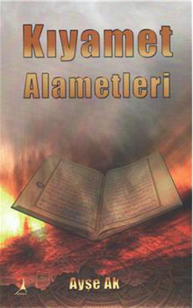 Kıyamet Alametleri.pdf