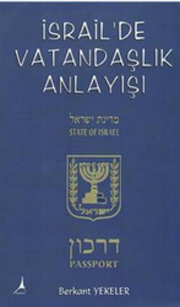 İsrailde Vatandaşlık Anlayışı.pdf