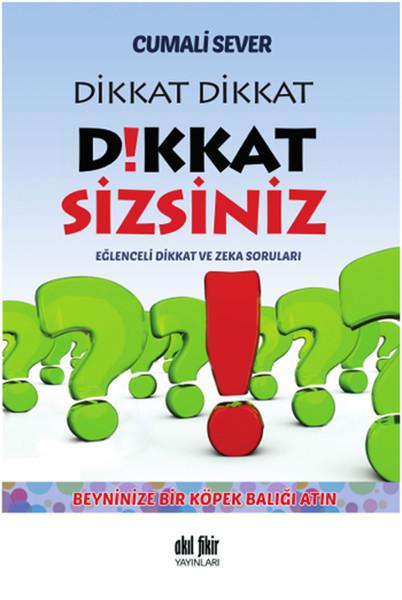 Dikkat Dikkat Dikkat Sizsiniz.pdf