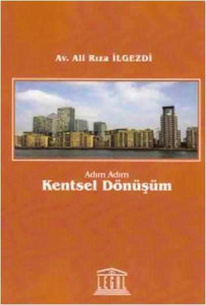 Adım Adım Kentsel Dönüşüm.pdf