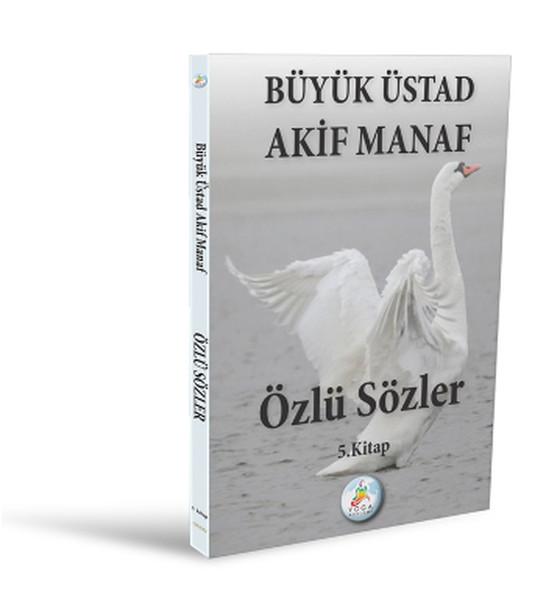 Özlü Sözler 5. Kitap.pdf