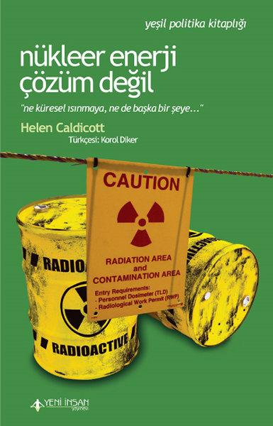Nükleer Enerji Çözüm Değil.pdf