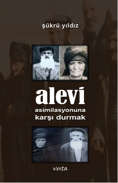 Alevi Asimilasyonuna Karşı Durmak.pdf
