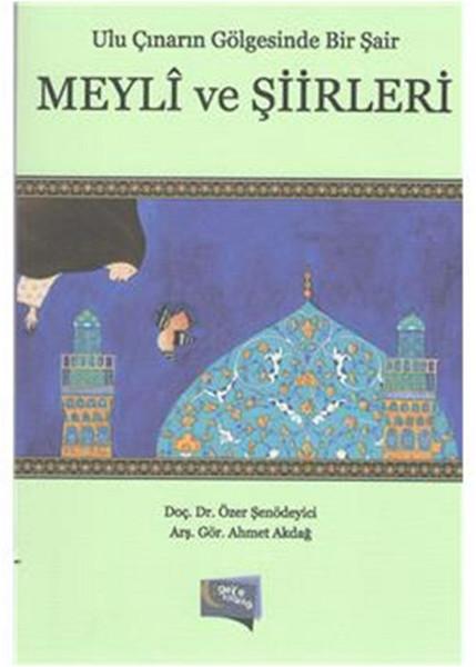 Meyli ve Şiirleri.pdf