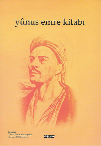 Yunus Emre Kitabı.pdf