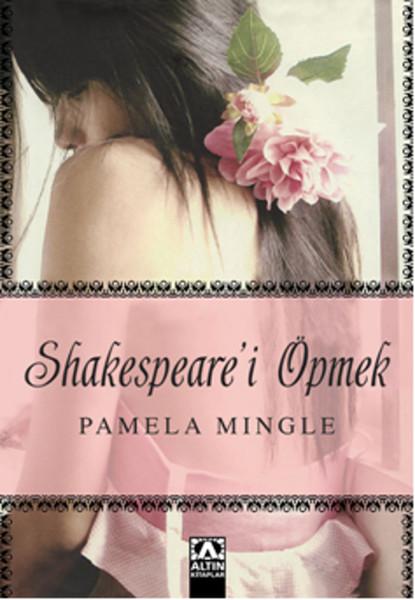 Shakespearei Öpmek.pdf