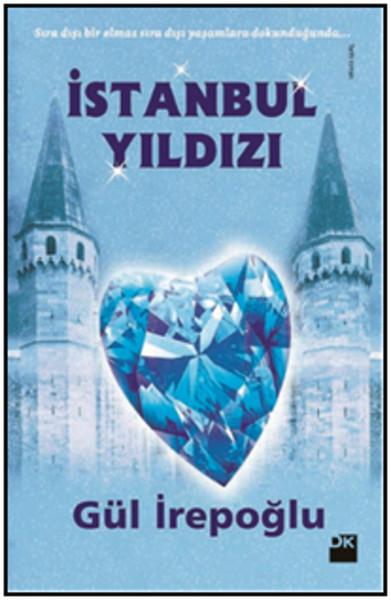 İstanbul Yıldızı.pdf