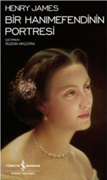 Bir Hanımefendinin Portresi.pdf
