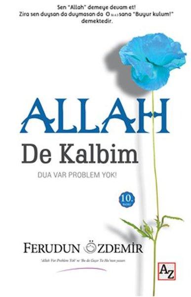 Allah De Kalbim.pdf