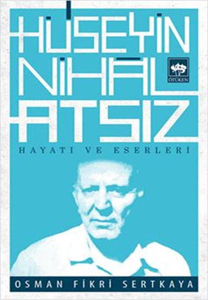 Hüseyin Nihal Atsız.pdf