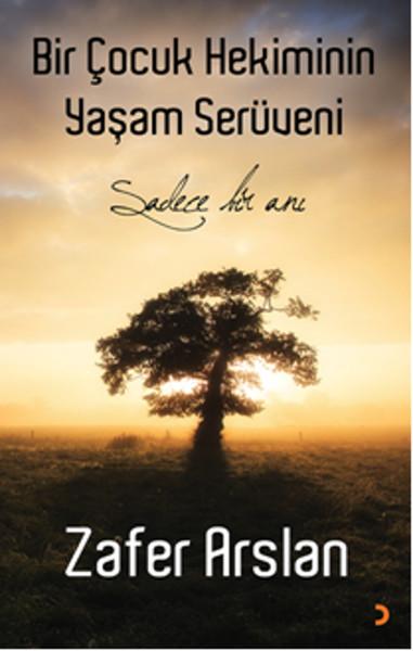 Bir Çocuk Hekiminin Yaşam Serüveni.pdf