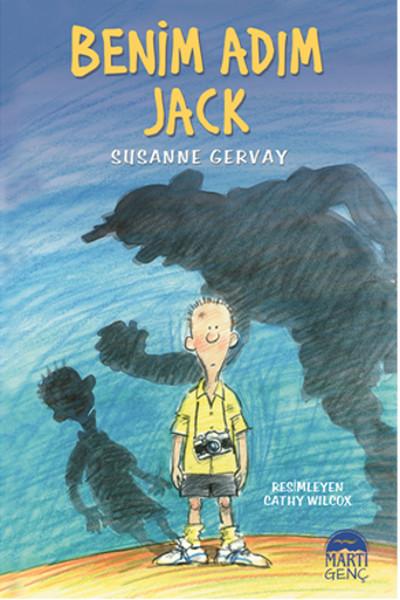 Jack Serisi - Benim Adım Jack 1.pdf