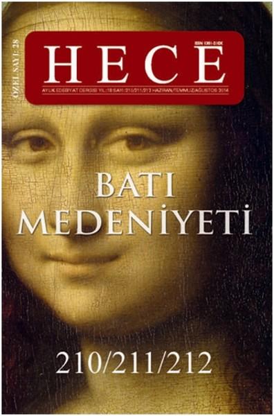 Batı Medeniyeti.pdf