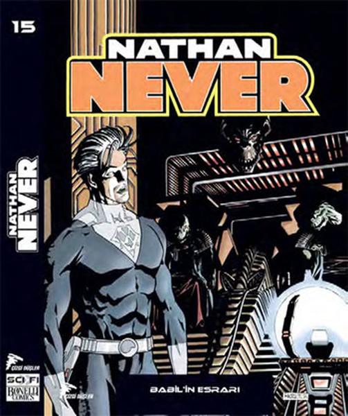 Nathan Never 15.pdf