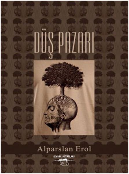 Düş Pazarı.pdf