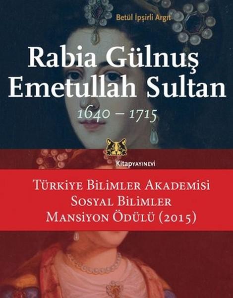 Rabia Gülnuş Emetullah Sultan 1640-1715.pdf