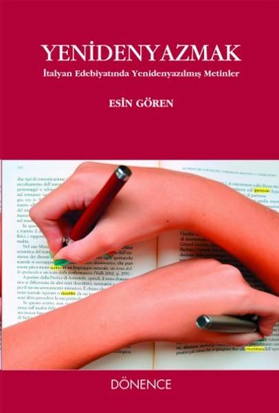 Yeniden Yazmak.pdf