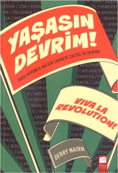 Yaşasın Devrim.pdf