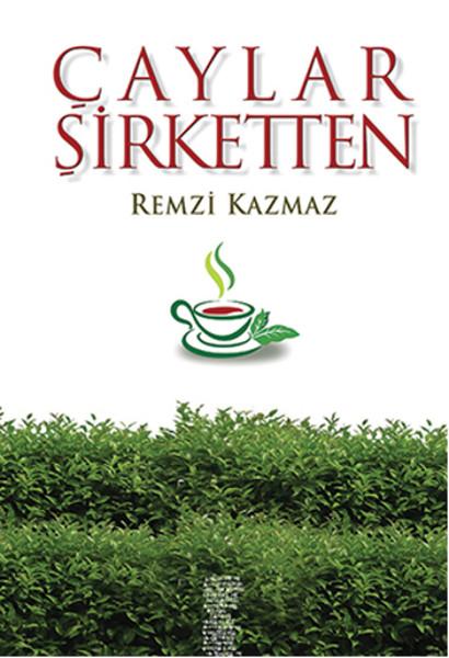 Çaylar Şirketten.pdf