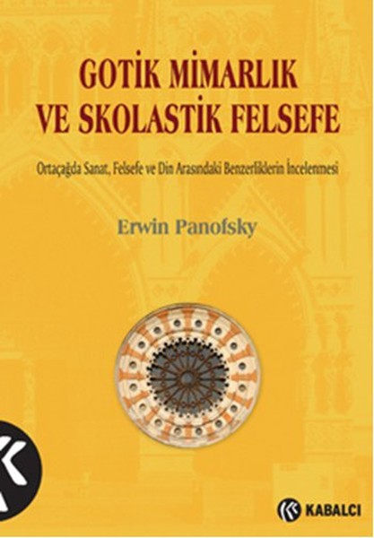 Gotik Mimarlık ve Skolastik Felsefe.pdf
