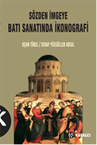 Sözden İmgeye Batı Sanatında İkonografi.pdf