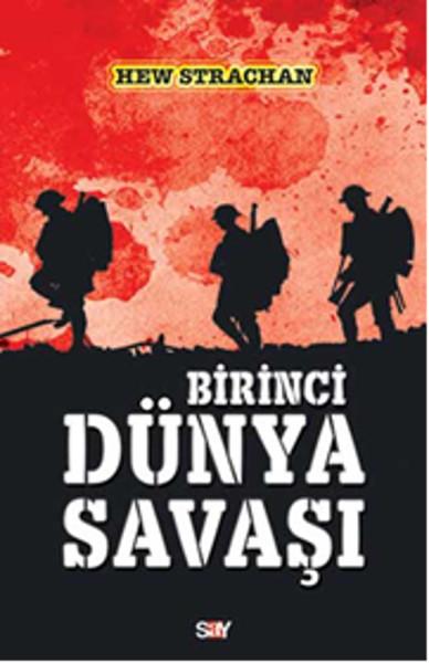 Birinci Dünya Savaşı.pdf