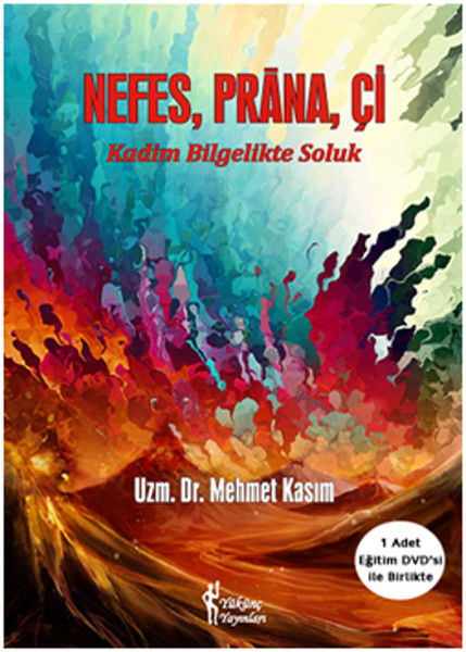 Nefes Prana Çi.pdf
