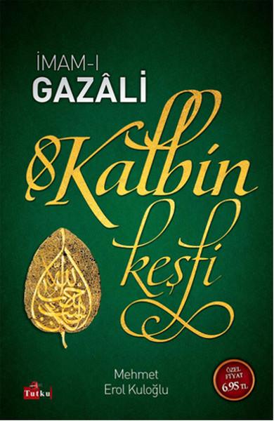 Kalbin Keşfi.pdf